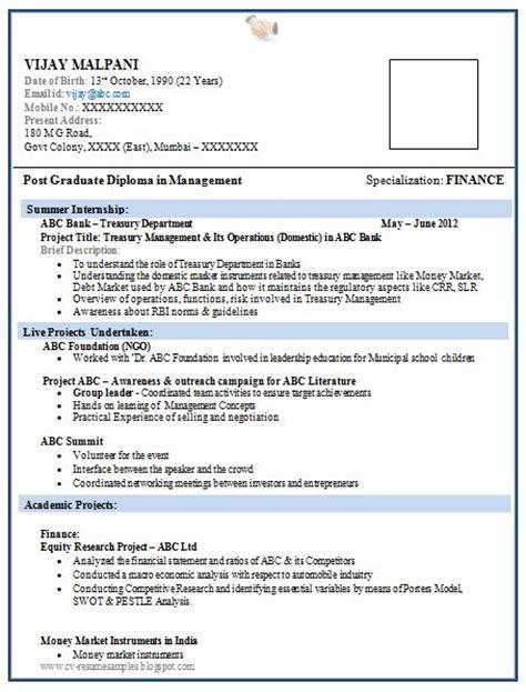 Mba Fresher Resumes   http://www.resumecareer.info/mba