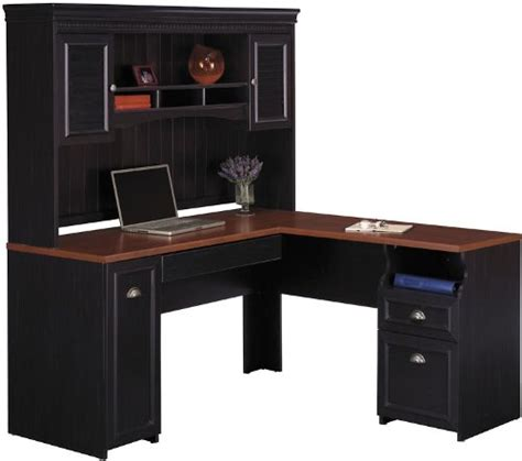 L Shaped Desk With Hutch May 2012 If Finding The Best Cheap L Shaped Desk With Hutch