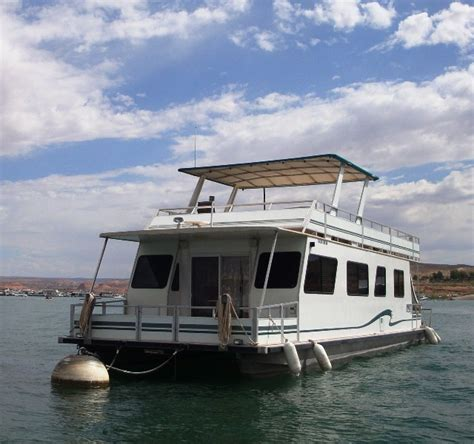 houseboats pittwater pontoon boats for sale boats