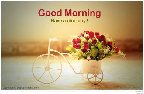 free wallpaper of good morning cute good morning cards messages pics 2016 2017