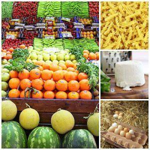 alimenti per gotta uricemia e gotta dieta cosa si pu 242 mangiare salutarmente