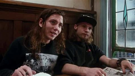 Watch Singles 1992 Il Cameo Dei Pearl Jam In Singles 1992 Youtube