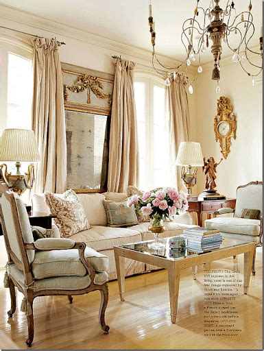 french chic home decor my french revolution french provincial vs louis xvi
