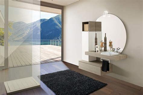 arredi per bagni bagni arredo bagno classici e moderni monza e