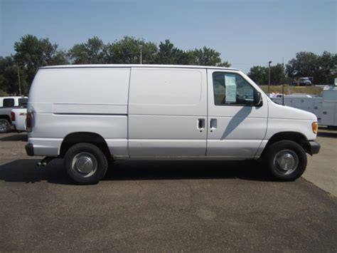 how does cars work 1994 ford econoline e250 lane departure warning 1994 ford econoline cargo van cargo glendive mt glendive sales corp