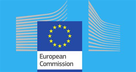 European Commission Search European Commission Wants Consultation On Cross Border Parcel Delivery Ecommerce News