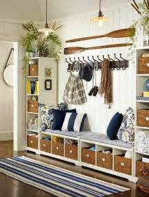 rustic lake house decorating ideas 25 best ideas about lake decor on pinterest nautical bedroom nautical and rustic beach decor