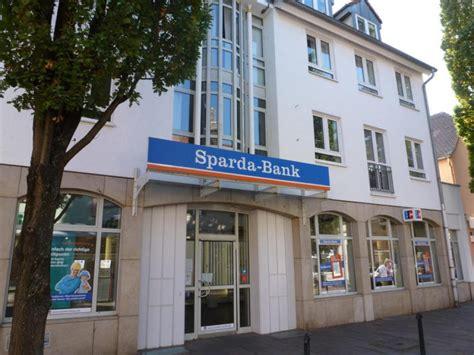 sparda bank hessen bic anzeige jubil 228 um bei sparda