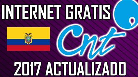 internet gratis three desember 2017 internet gratis cnt ecuador la verdad 2017 mp3speedy net