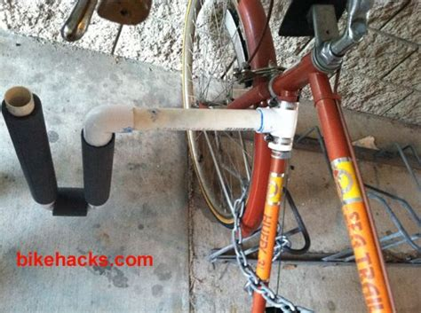 Surfboard Bike Rack Diy by 17 Best Images About Surfboard Skateboard Bike Storage