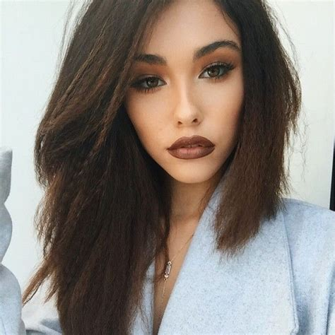 madison beer single 25 best ideas about madison beer makeup on pinterest