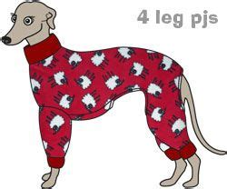 sewing pattern for dog coat with legs 18 best images about greyhounds on pinterest coats dog