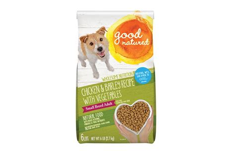 best food at petsmart natured puppy food petsmart