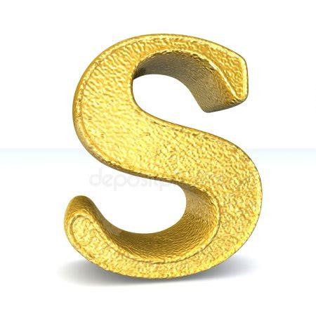 lettere unica 218 nica letra do alfabeto s stock photo 169 lovart 66404579