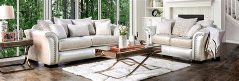 Living Room Furniture Sets Shop The Best Deals For Dec On Best Deals On Living Room Sets