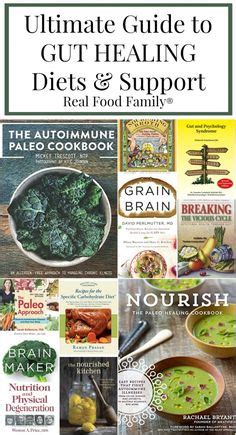 heal your gut the ultimate beginnerã s heal your leaky gut diet guide finally heal restore balance in your 50 nourishing repairing recipes books 1000 ideas about leaky gut on autoimmune
