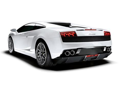 About Lamborghini Gambar Mobil Lamborghini Gallardo Lp560 4 2009