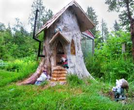 Cool Small Cabins Coolest Cabins 5 Quot Log Quot Cabins