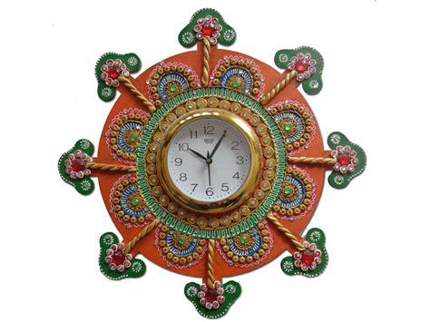 designer wall clocks online india buy wall clocks online designer wooden wall clock 12