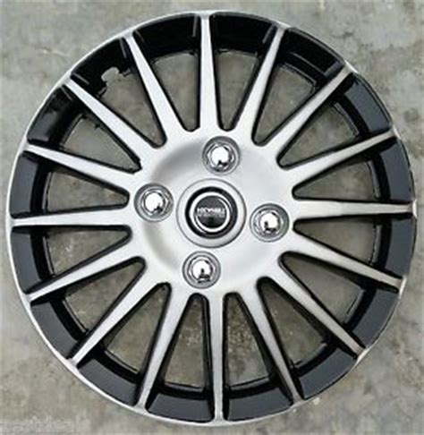 Suzuki Wheel Covers Wheel Cover 14 Inch Maruti Suzuki Dzire New