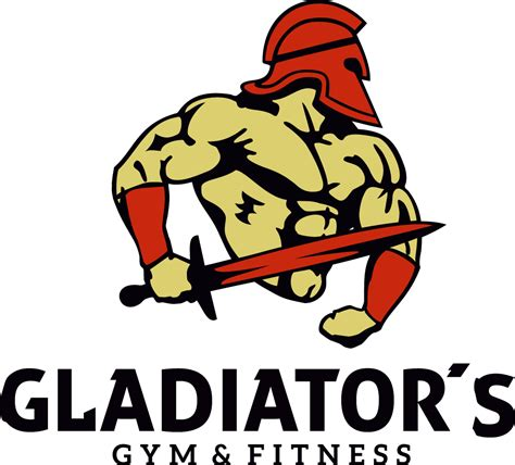 imagenes de fitness para facebook gladiators gym fitness red de gimnasios en tijuana