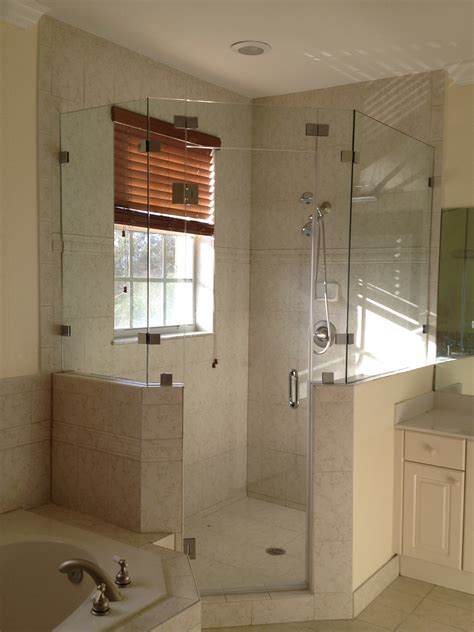 Glass Shower Doors Miami Glass Shower Doors Miami Framelessshowerglassdoors Glass Shower Doors And Mirror Designs