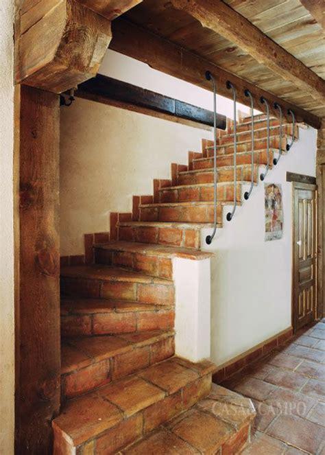 en las casas de hoy la presencia de pasillos se minimiza