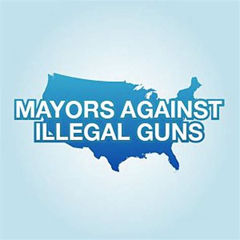 Illegal Background Check Mike S Taking Fight To Gun States Ny Daily News