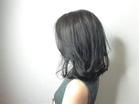 brown haircolor for 50 grey dark brown hair over 50 dark ash brown hair colors for 2017 best hair color