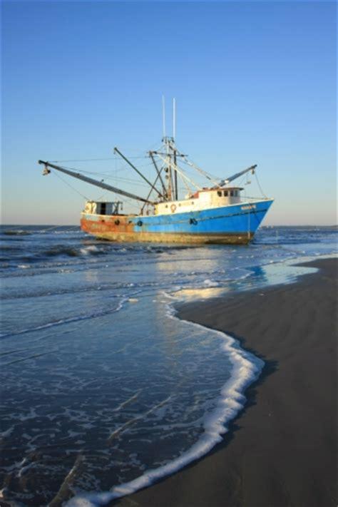 shrimp boat docks near me 66 best charleston the bucket list images bucket lists