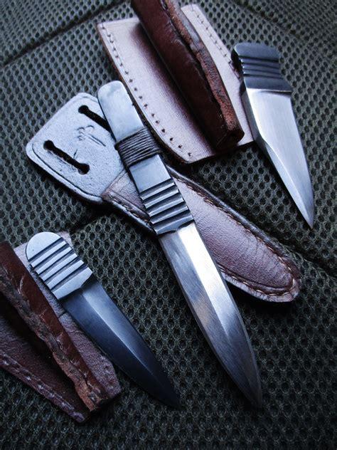 wilkinson sword kitchen knives 100 wilkinson sword kitchen knives 2121 best blades