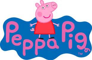peppa pig wooden junior bed great kidsbedrooms the
