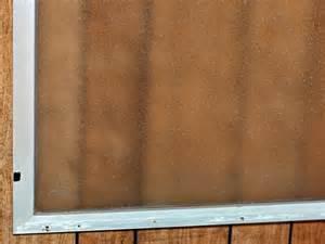 shower door frame repair edfred corp how to clean a shower door repair drip