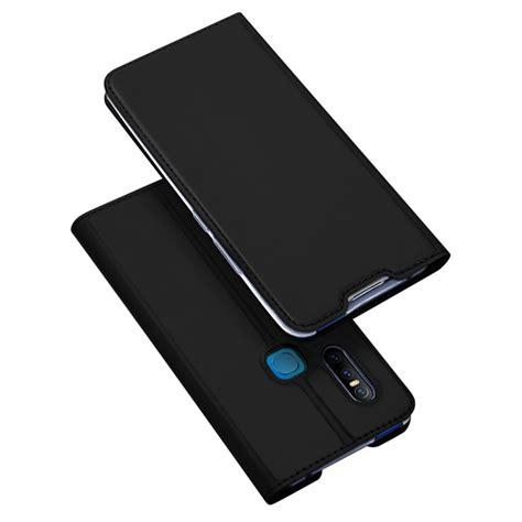 skin pro series case  vivo vphone case usb cable