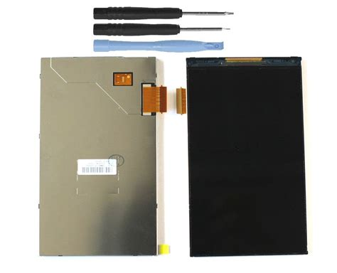 Monitor Lcd Evio htc evo 4g lcd display screen replacement monitor wide cable 2wca model tools