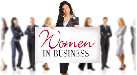 Home Business Ideas Durban 5 Simple Business Ideas South Should