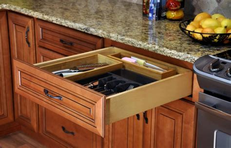 Kitchen Cabinet Drawers Replacement Kitchen Great Kitchen Cabinet Drawers Laurieflower 030