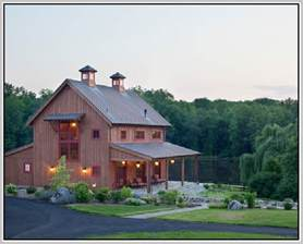 Barn Style Homes Floor Plans natural elegant design of the pole barn into house that has cream wall