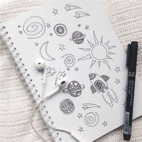 sketchbook we it идей на тему 171 рисунки в 187 17 лучших идеи для