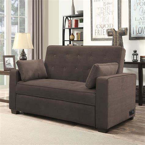 sofa bed costco euro sofa bed costco hereo sofa
