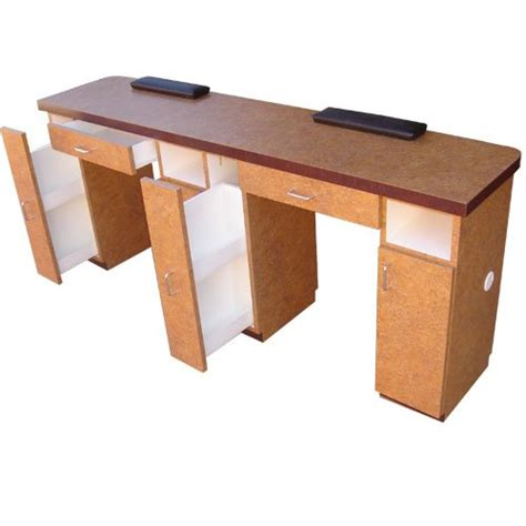 Manicure Tables For Sale by Wholesale Spa Pedicure Chairs For Sale Us Pedicure Spa