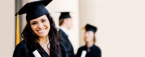 Loans For Mba Students In India by Education Loan Up To 30 Lakhs 12 75 Loanraja