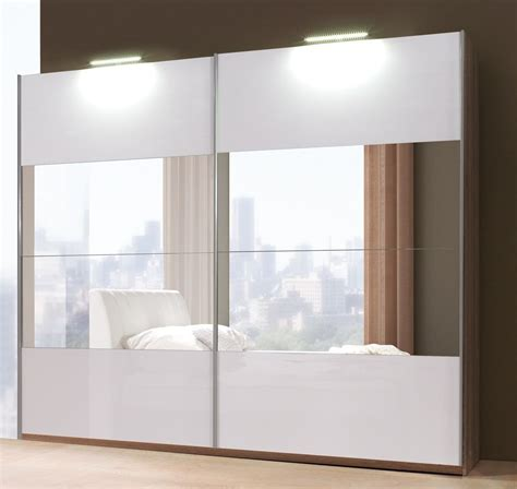 Armoir Porte Coulissante Pas Cher by Soldes Armoire Adulte Portes Coulissantes 200 Cm Pas