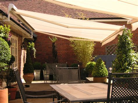 Large Awnings And Canopies canopies large awnings and canopies