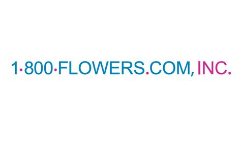 1-800-Flowers to hire nearly 8,000 seasonal employees ... 1 800 Flowers.com
