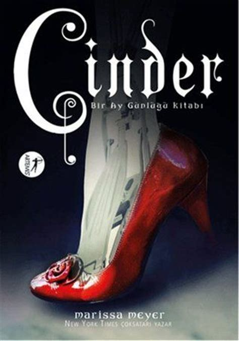 The Lunar Chronicles Cinder Marissa Meyer 2 100 ideas to try about my book covers scarlet and cover design