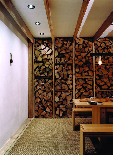 woodwork wood projects pinterest  plans
