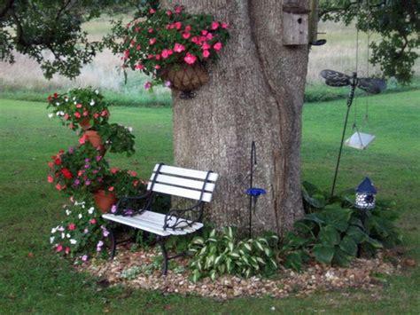 imagenes de jardines originales 10 ideas originales para jardines decoraci 243 n de