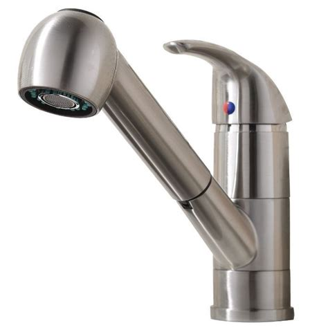 Utility Sink Faucet Sprayer by Utility Sink Faucet With Sprayer Best Kitchen Pull