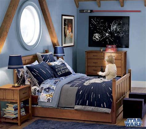 Wars Bedrooms by Best 25 Wars Bedding Ideas On Wars